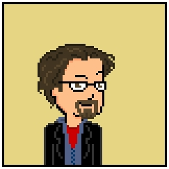 eli neiburger ds portrait edited