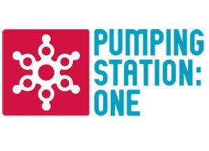 pumping station 1